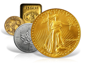 Buy Sell Trade Precious Metals Silver Gold Platinum Palladium Coins Numismatics