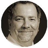 Silvano DiGenova Tangible Investments