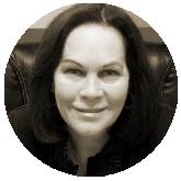 Cheryl Kapowitz