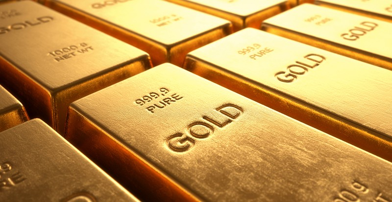 1b5a49116f74 Precious Metals IRA  Self-Directed Investments to Secure Your Future ...